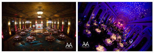 Lighting_company_lighting_examples_wedding_photography_tips
