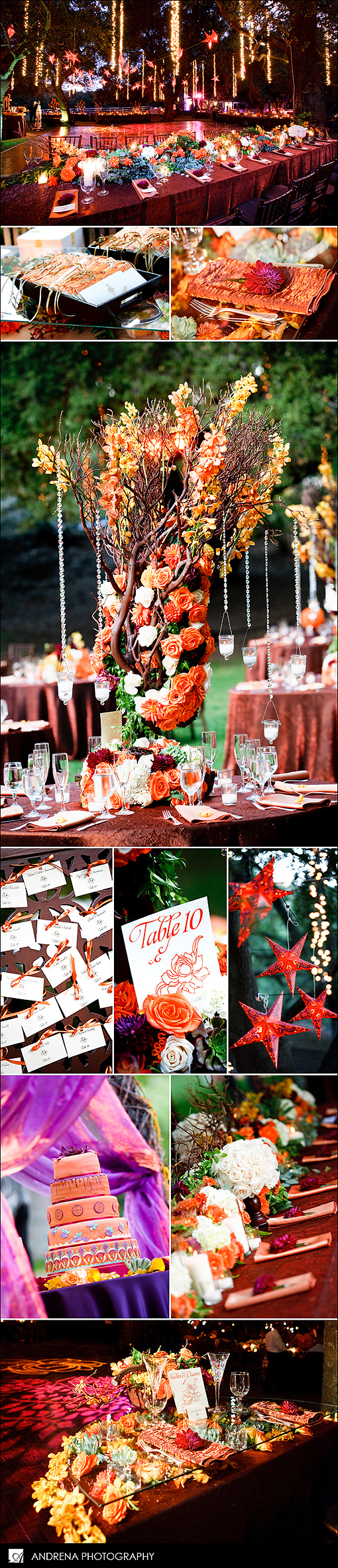 Decor_inspiration_board_fall_indian_wedding