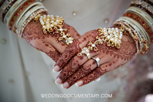 Omi_Minal_Wedding-355