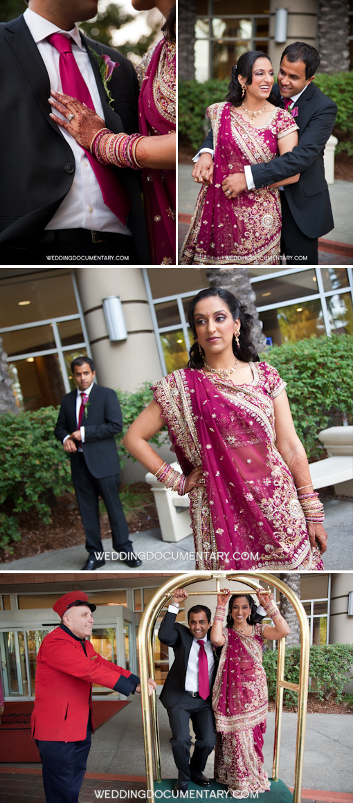 Indian wedding blog, bridal lengha, 1 copy