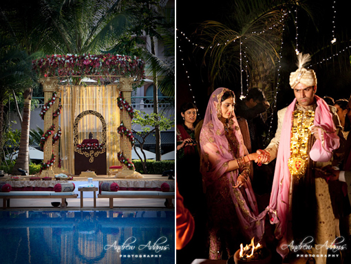 Indian wedding, indian wedding blo, ceremony copy