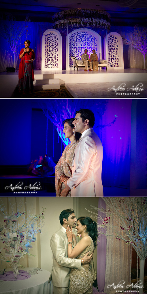 Indian wedding, indian wedding blog, reception dehli copy
