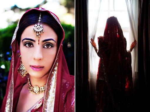 Indian wedding, indian wedding blog, megan stark copy