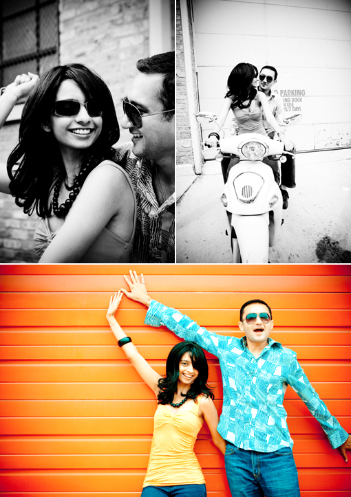 Indian wedding, indian wedding blog, mili 2 copy