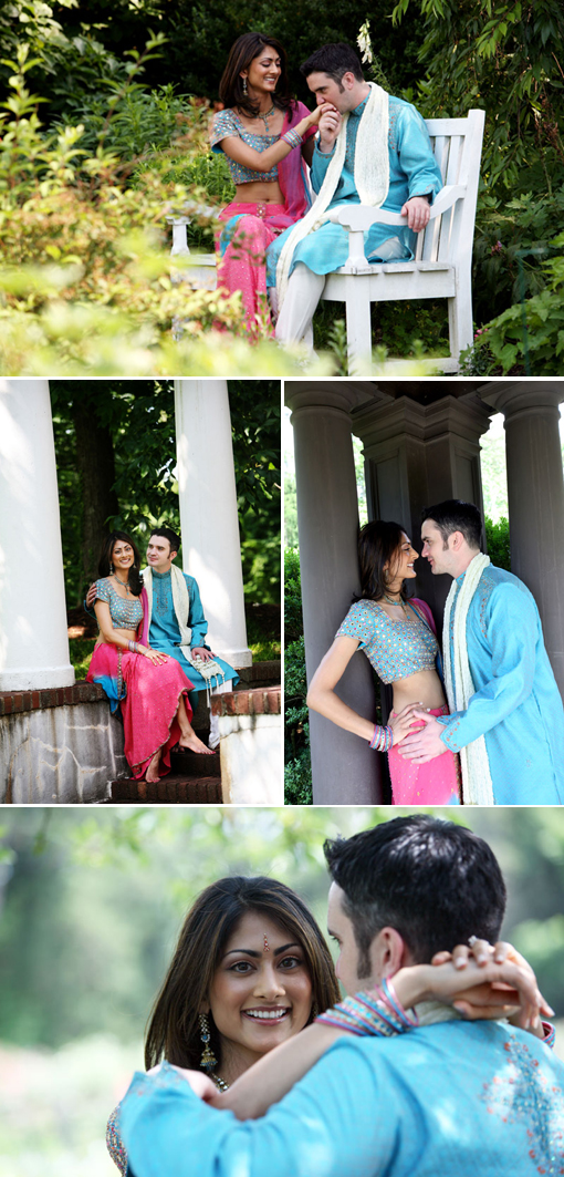 Indian wedding, indian wedding blog, esession fusion copy