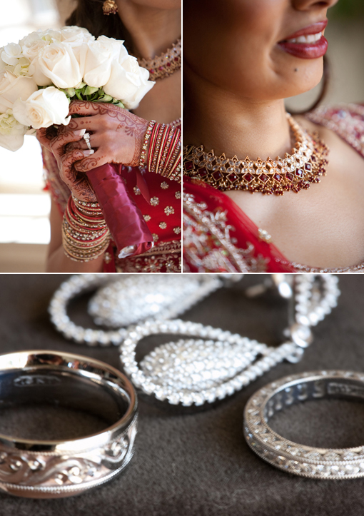 Indian wedding blog, indian wedding dress, details copy