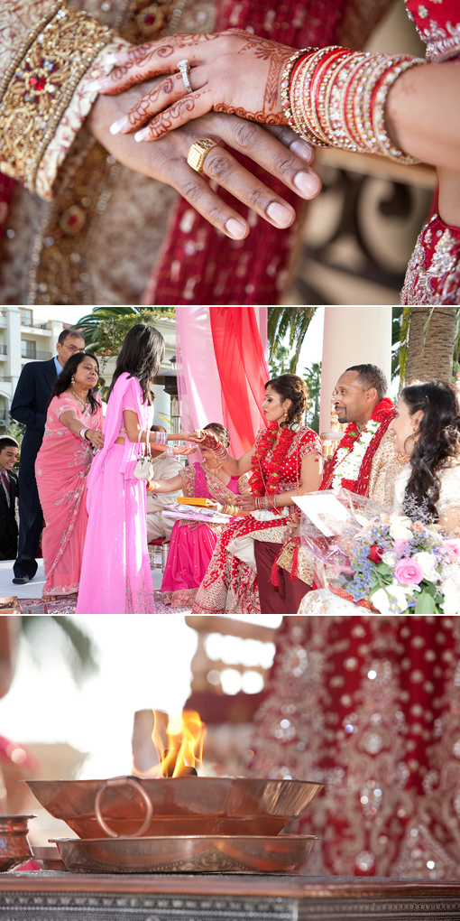 Indian wedding, indian wedding blog, ceremony ideas 2 copy