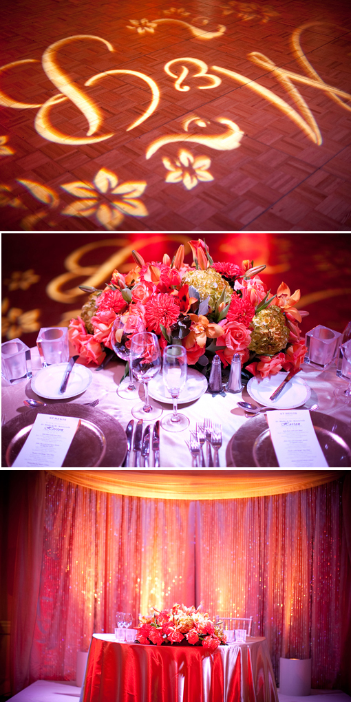 Indian wedding, indian wedding blog, reception decor copy