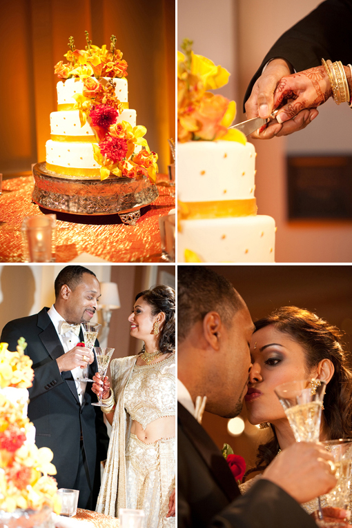 Indian wedding, indian wedding blog, cake copy