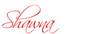 Maharani weddings_shawna_signature copy