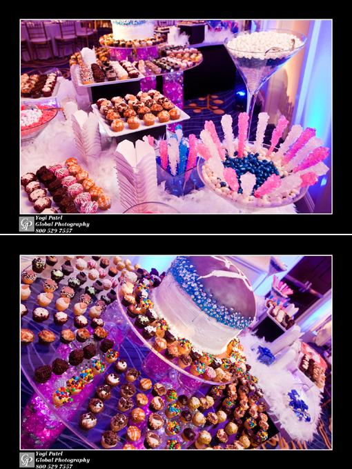 Indian wedding blog, indian wedding, dessert buffet copy