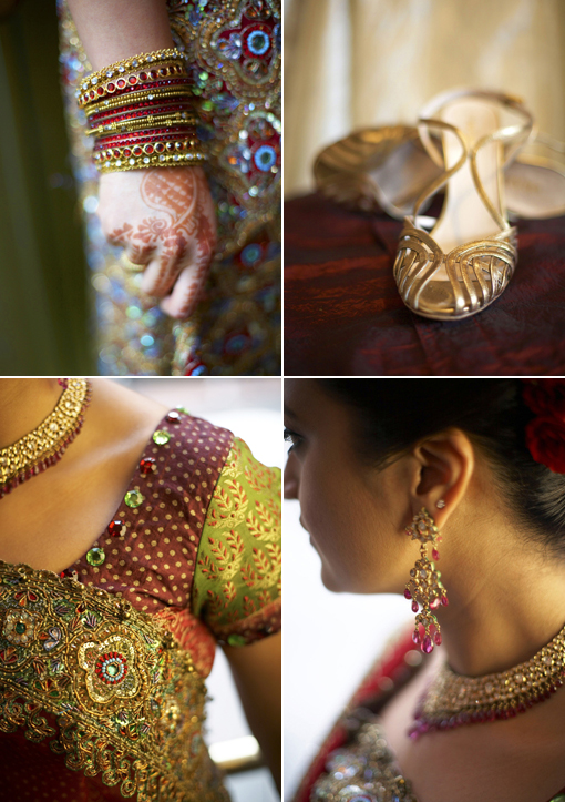 Indian wedding, indian wedding blog, indian wedding dress accesories copy