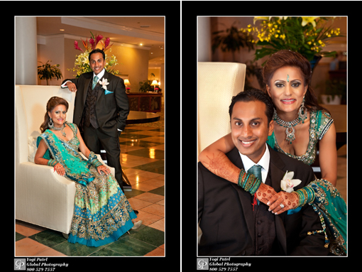 Indian wedding, indian wedding blog, bride and groom 1 copy
