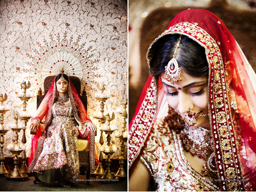 Indian wedding, indian wedding blog, indian bride, indian wedding dress 2 copy