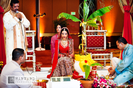 Indian wedding, indian wedding blog, indian wedding dress 4 copy