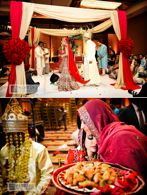 Indian wedding, indian wedding blog, indian wedding dress copy