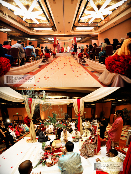 Indian wedding, indian wedding blog, indian wedding bride, 2 copy