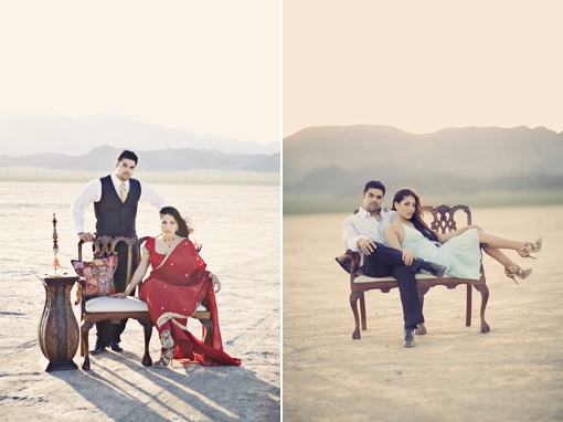 Indian wedding, indian wedding blog, engagement session ideas copy
