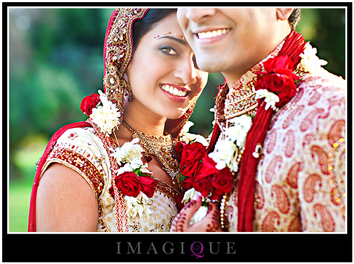 Indian wedding, indian wedding blog, ceremony indian bride and groom