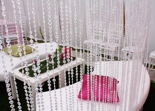 Creative indian wedding decor ideas by 2create designs for Indian wedding decoration ideas home
