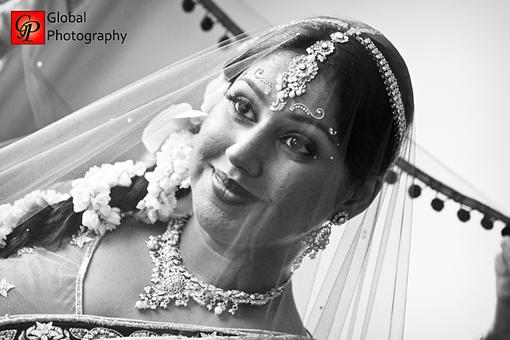 Indian bride 2
