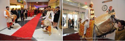 Indian wedding baraat 1 copy