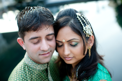 Indian wedding mehndi ideas 4