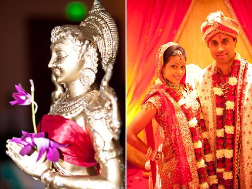 Indian wedding finale 5 copy
