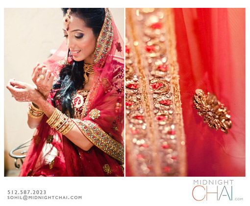 Indian wedding, post 1, a