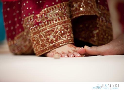 Kumari-Photography17