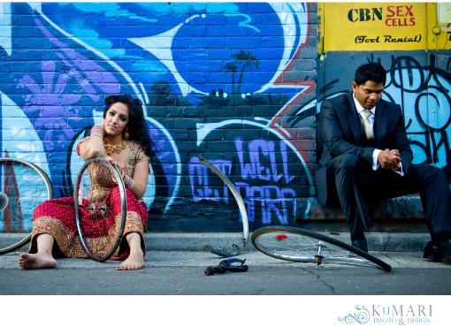 Kumari-Photography28