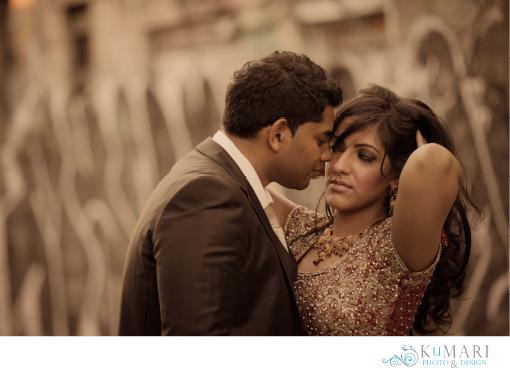 Kumari-Photography29