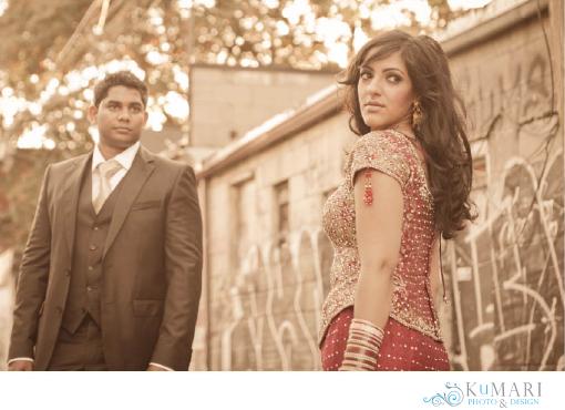 Kumari-Photography33