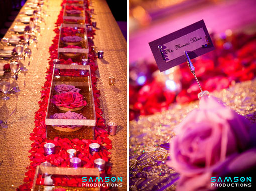 Indian wedding decor 1b copy