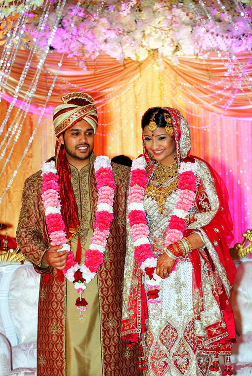 Featured south asian wedding sadaaf shafaat iv maharani weddings dsc6168 junglespirit Image collections