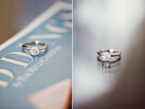 Indian wedding ring copy
