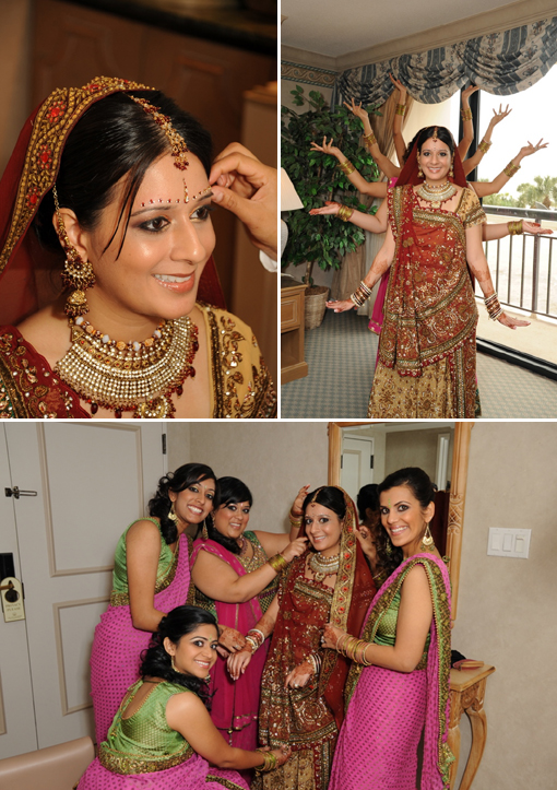 Indian wedding, indian wedding blog, bridesmaid copy
