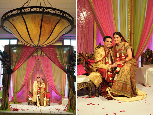 Indian wedding, indian wedding blog, indian bride and groom copy