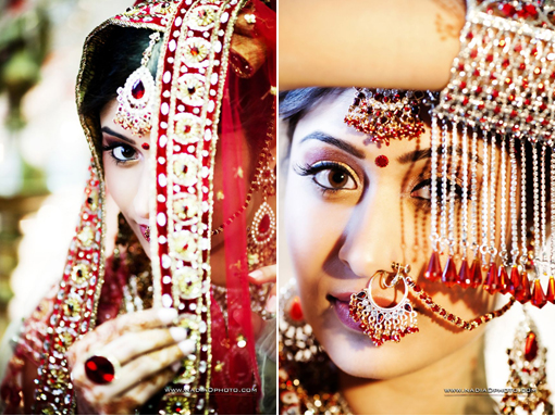 Indian wedding, indian wedding blog, indian bride, indian wedding dress copy