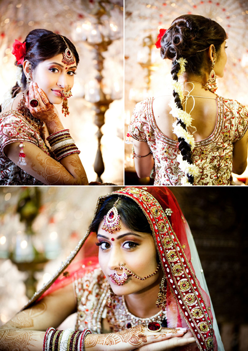 Indian wedding, indian wedding blog, indian bride, indian wedding dress 12 copy