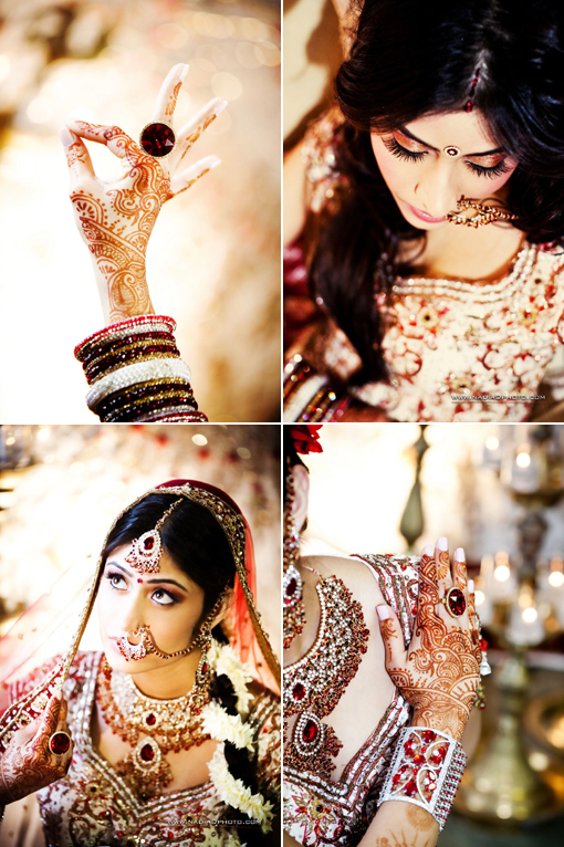 Indian wedding, indian wedding blog, indian bride, indian wedding dress 4 copy