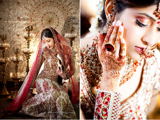 Indian wedding, indian wedding blog, indian bride, indian wedding dress 3 copy