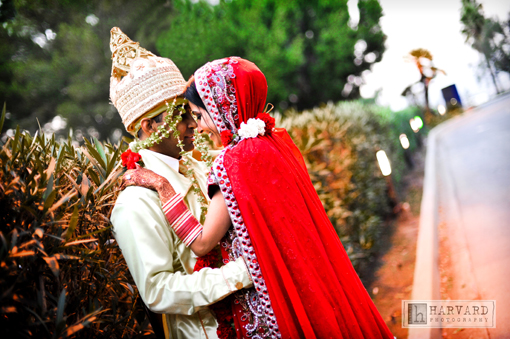 Indian wedding, indian wedding blog, indian bride, indian wedding dress copy 6