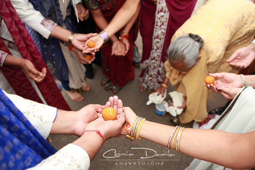 Indian wedding baraat 3 copy