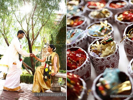 South indian wedding, indian wedding favors copy