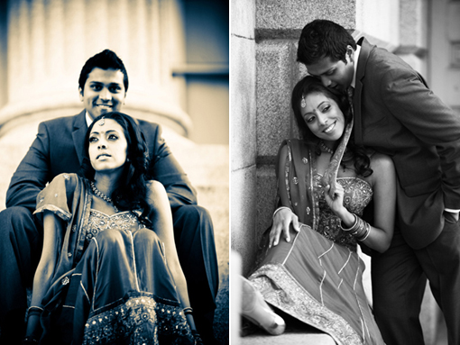 Indian wedding engagement session 2 copy