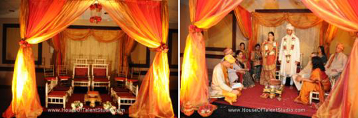 Indian wedding mandap 1 copy