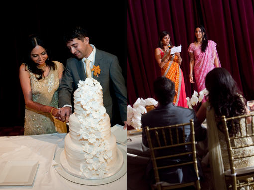 Indian wedding cake 1 copy