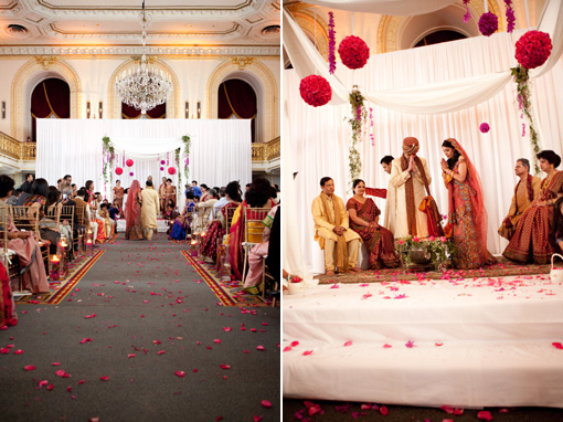 Indian wedding mandap 2 copy