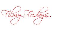 Maharani_fily_fridays